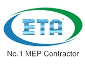 ETA-Engineering-Logo
