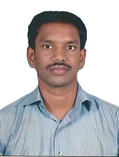 ayyadurai